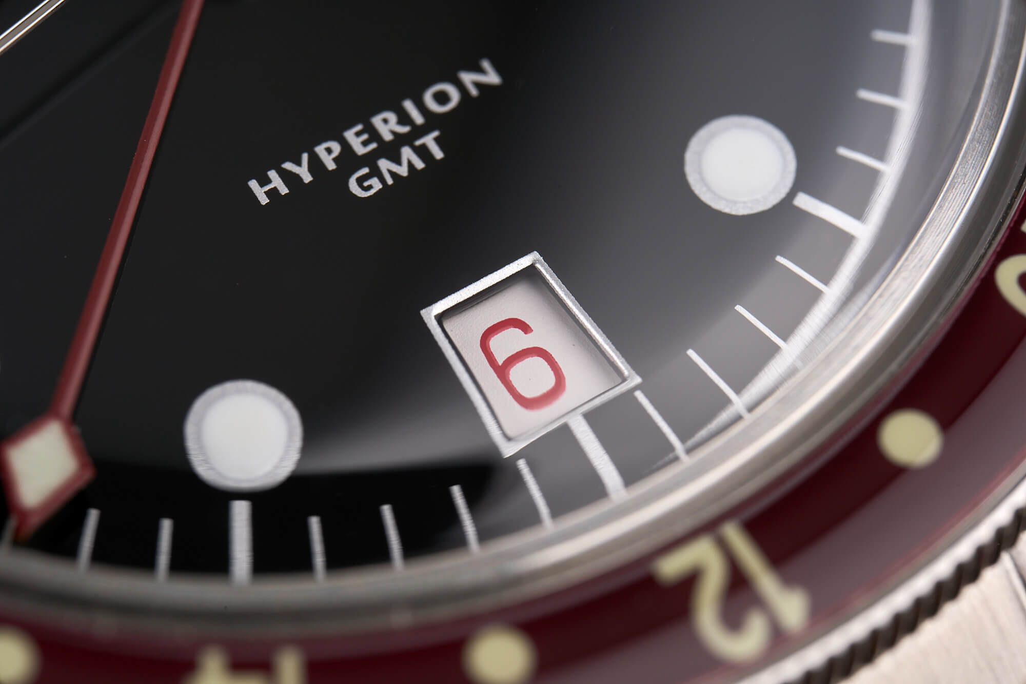lorier-hyperion-gmt-20