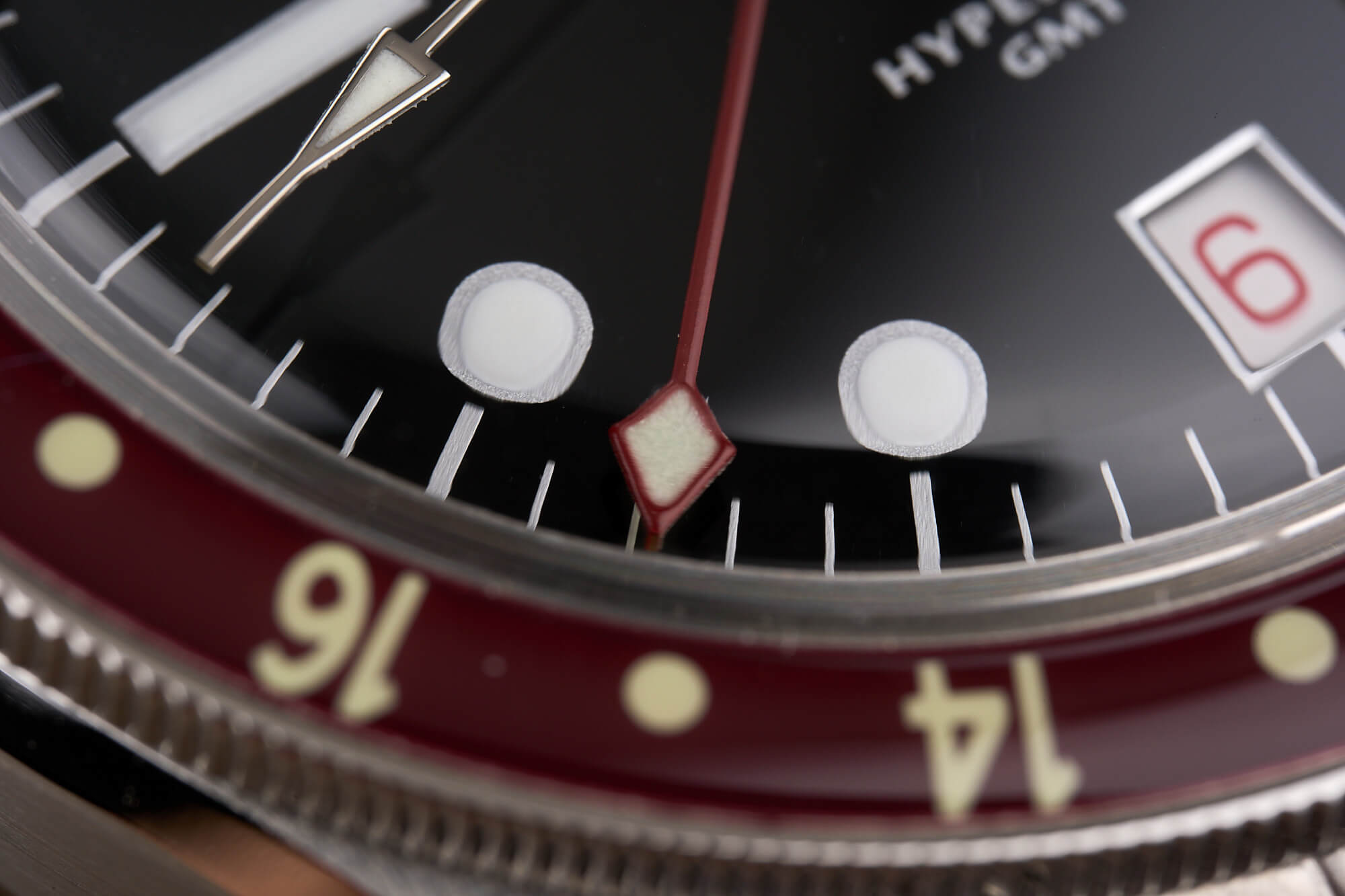lorier-hyperion-gmt-21