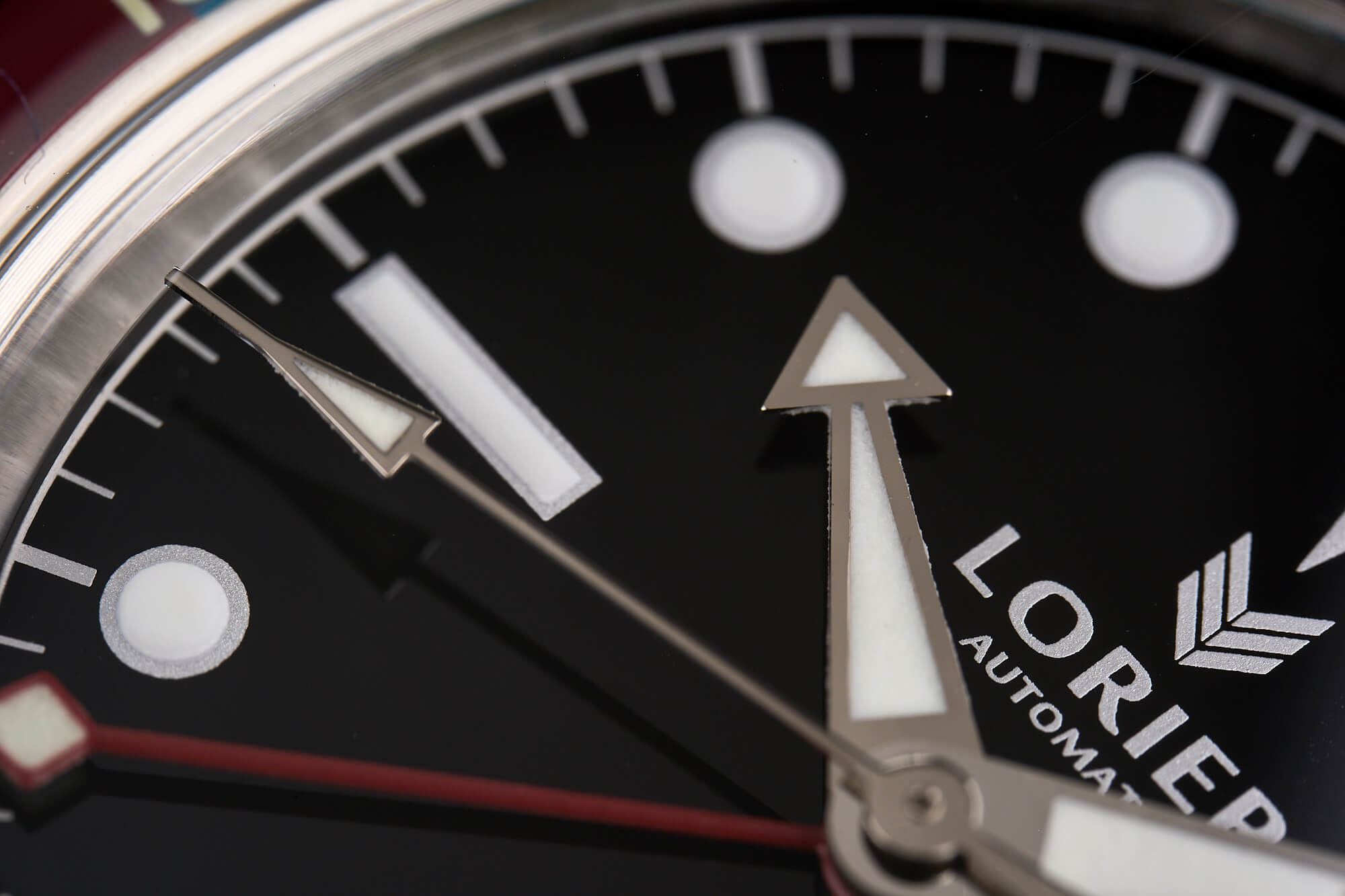 lorier-hyperion-gmt-22