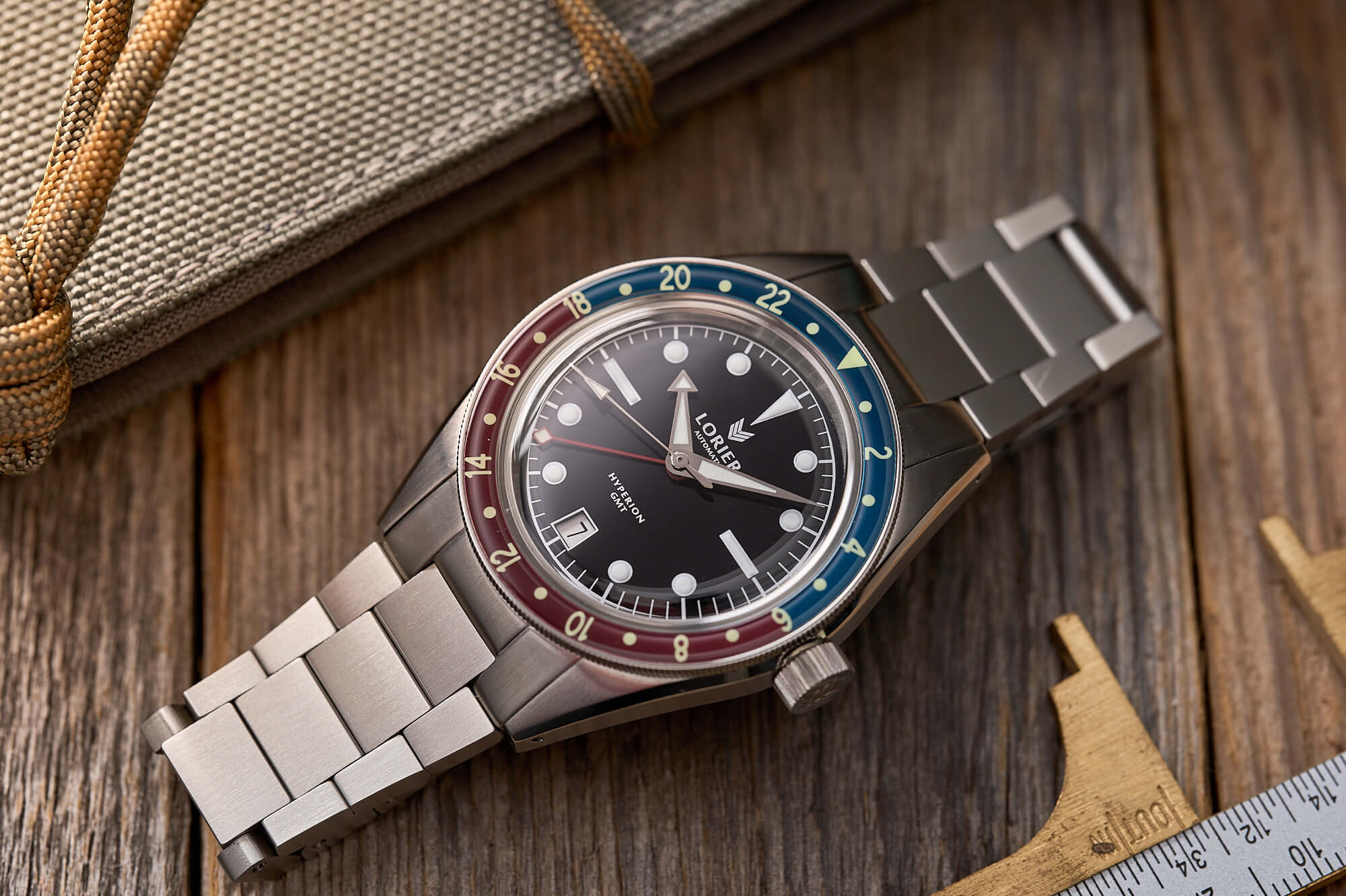 lorier-hyperion-gmt