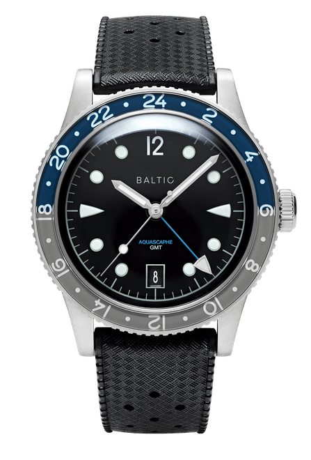 baltic-gmt