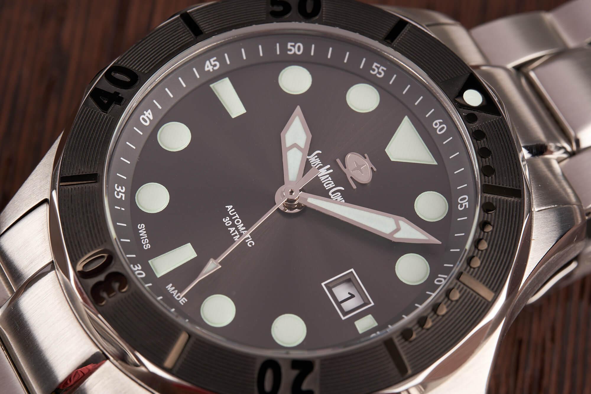 swiss-watch-company-mkii-diver-11