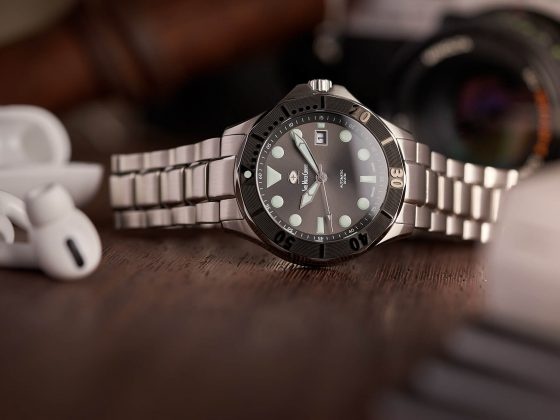 swiss-watch-company-mkii-diver-12