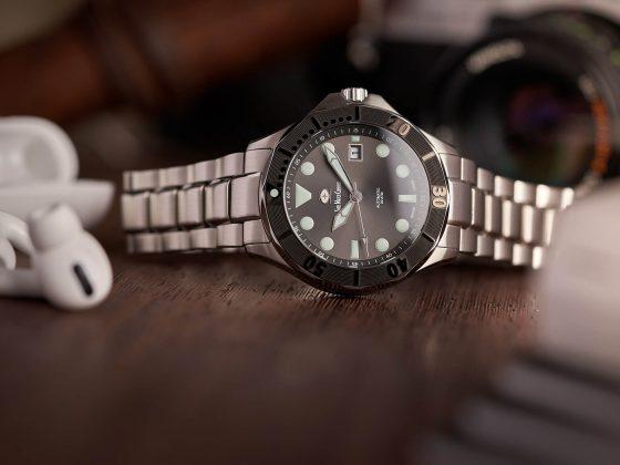 swiss-watch-company-mkii-diver-12