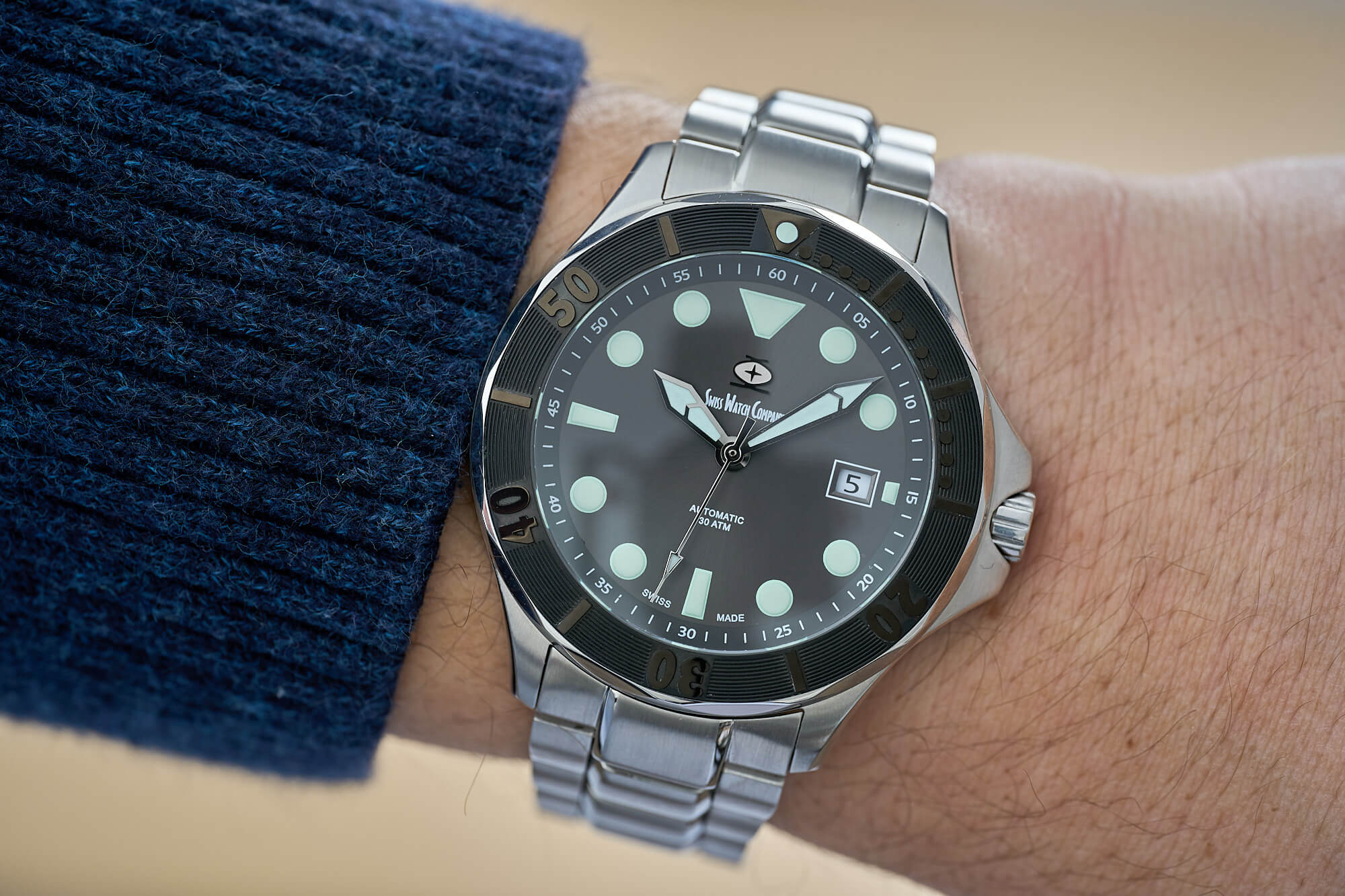 swiss-watch-company-mkii-diver-17