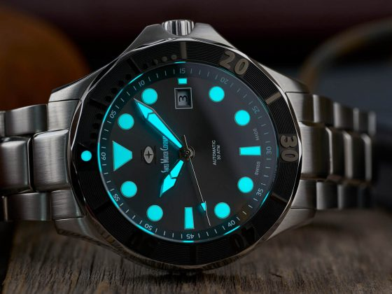 swiss-watch-company-mkii-diver-cover