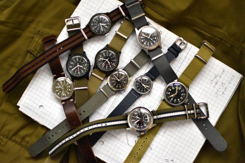 Watch-Pile-field-watch