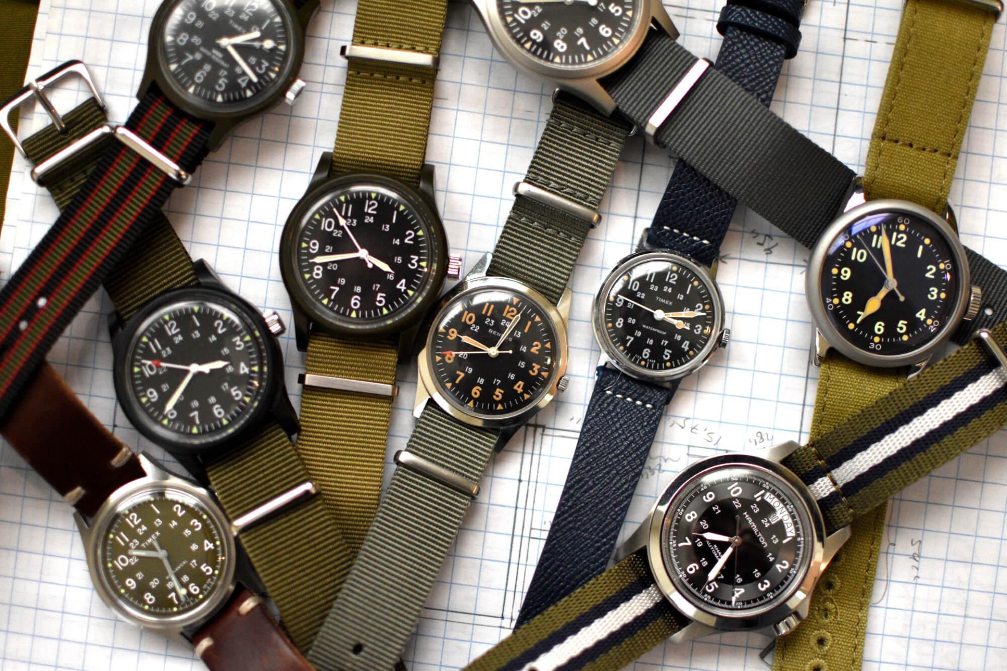 Watch-Pile-Closer-field-watch