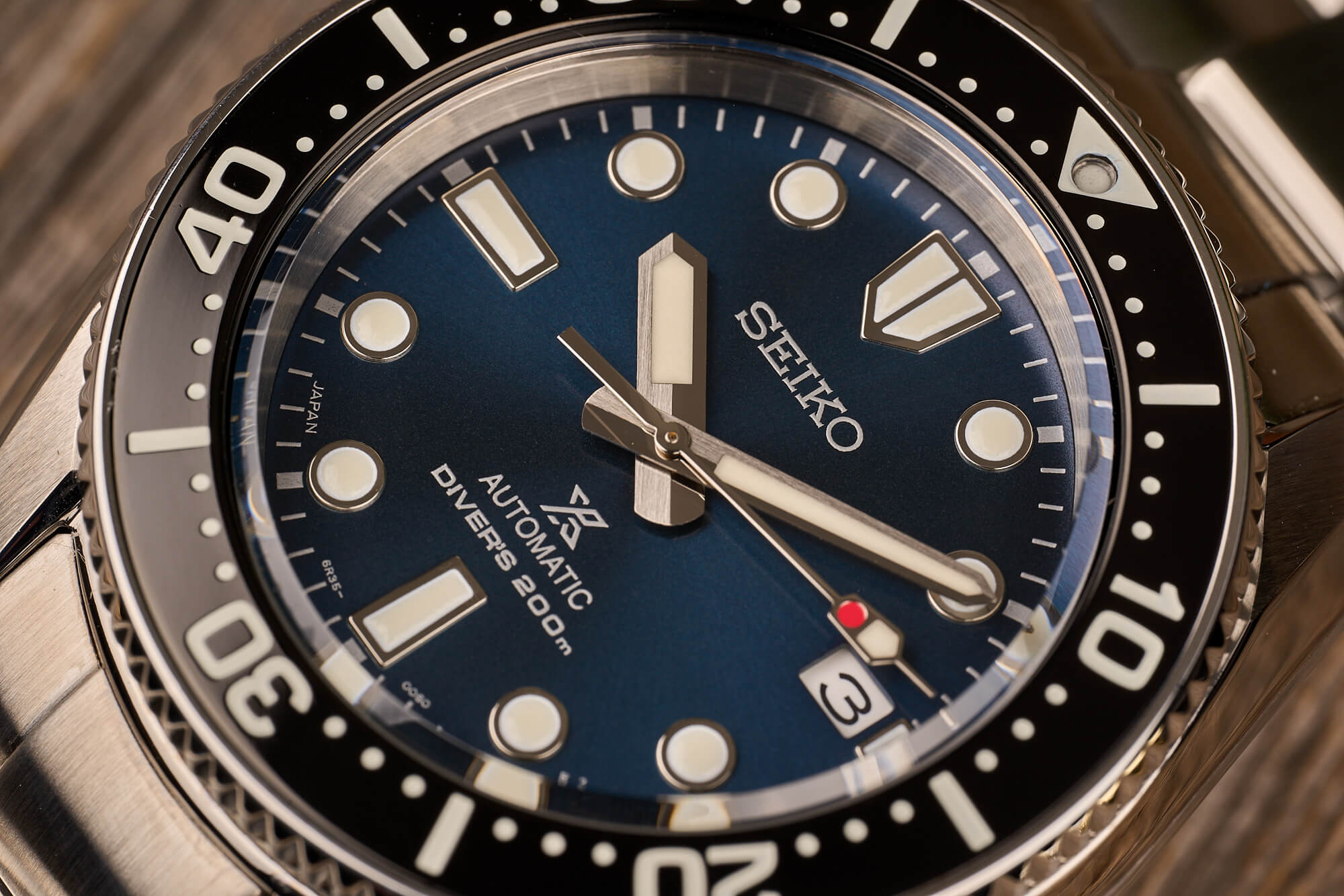 seiko-spb187-sbdc127-6