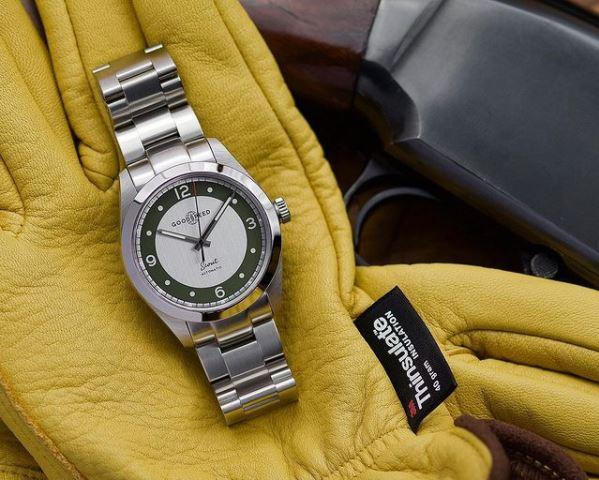 goodspeed-watches