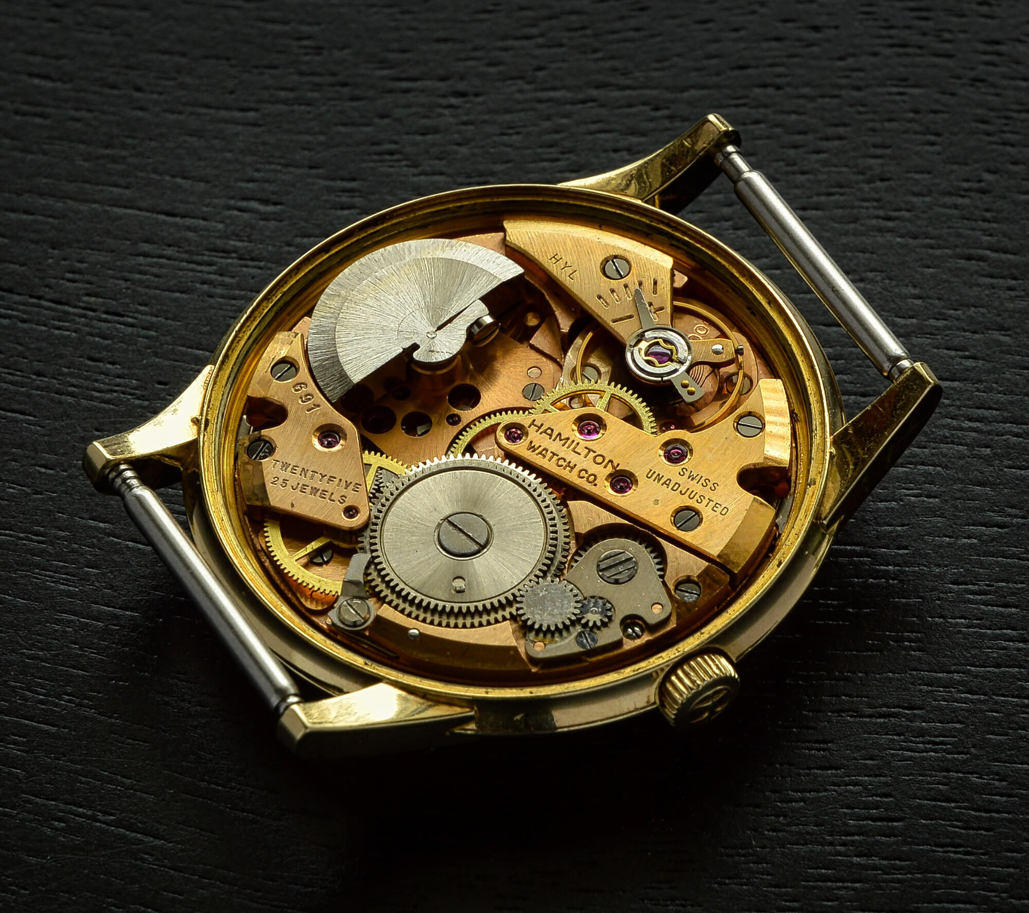 buying-gold-watches-tips-01