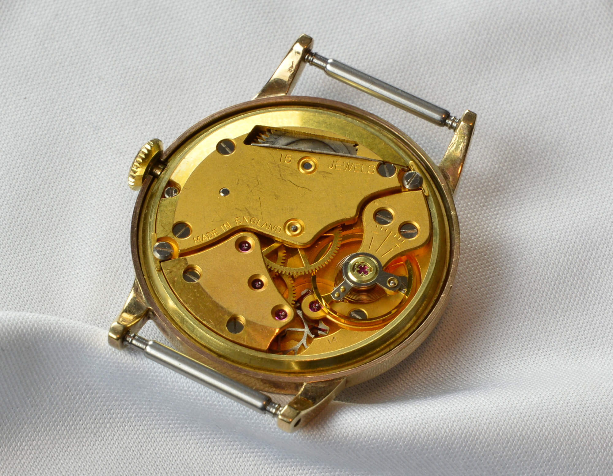 buying-gold-watches-tips-15