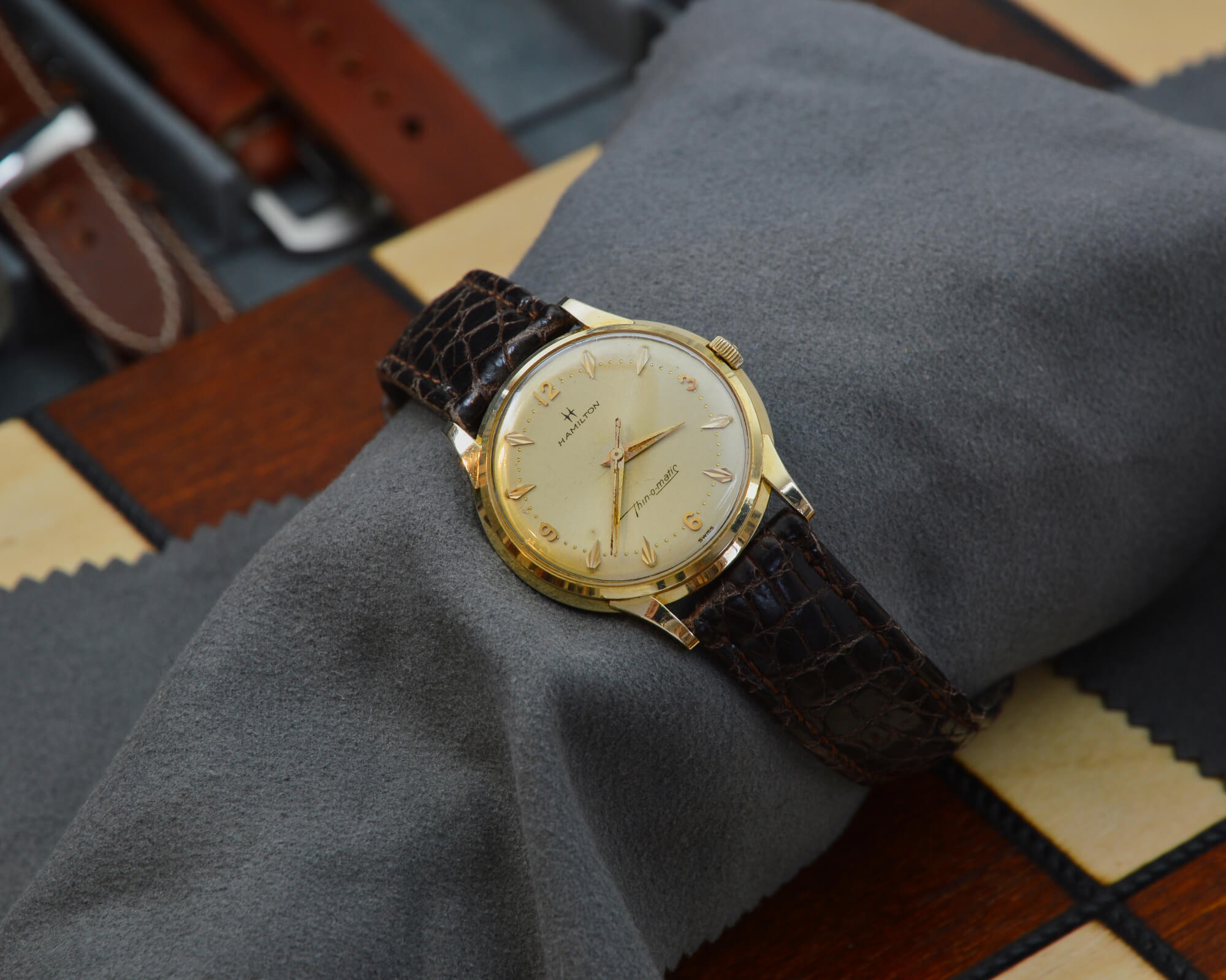 buying-gold-watches-tips-16