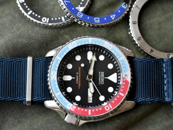 SKX-and-Bezels-Sideways