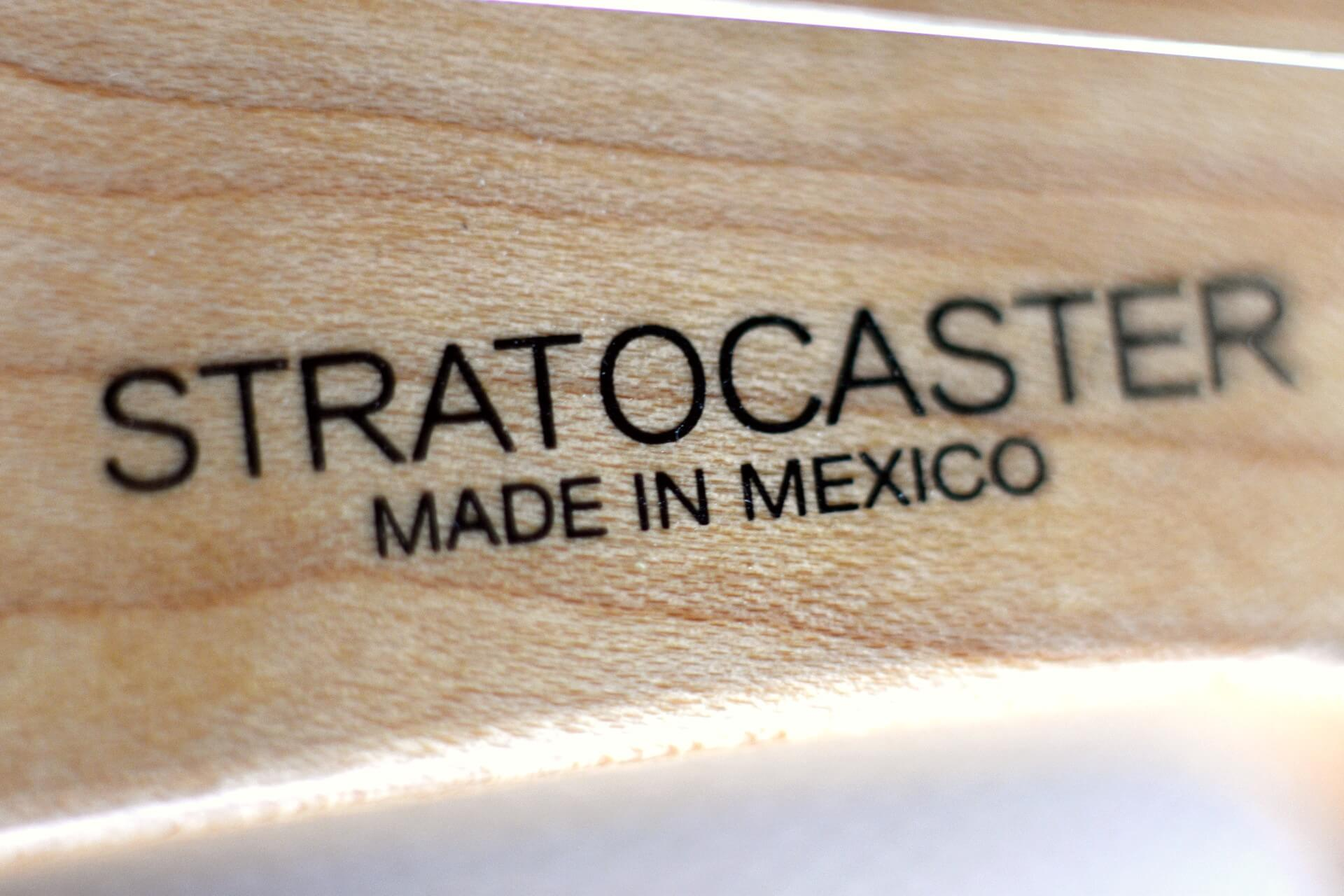 Strat-Headstock-Made-in-Mexico