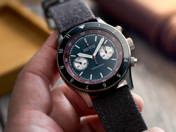 heitis-chronograph-v2-st19-1