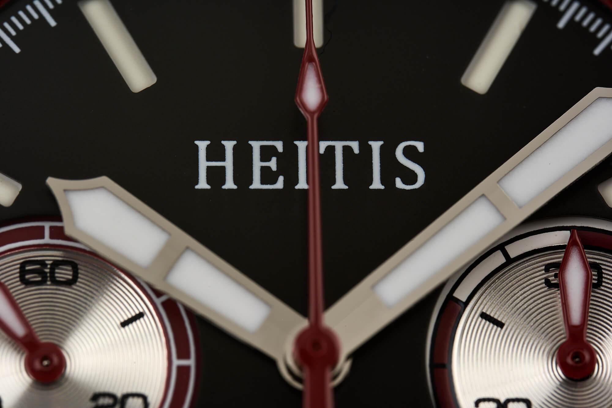 heitis-chronograph-v2-st19-2