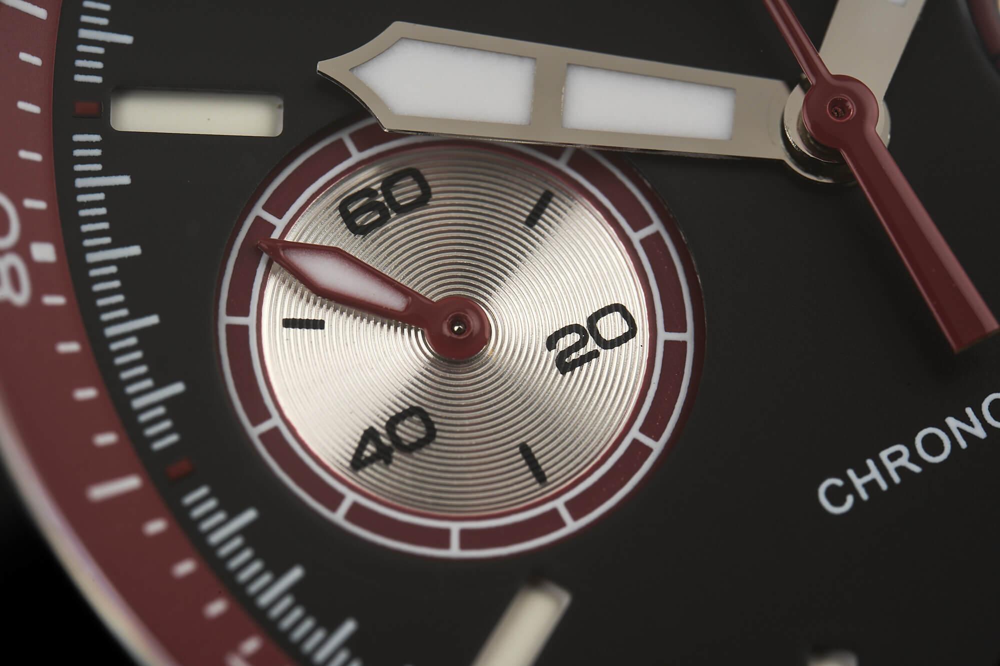 heitis-chronograph-v2-st19-4