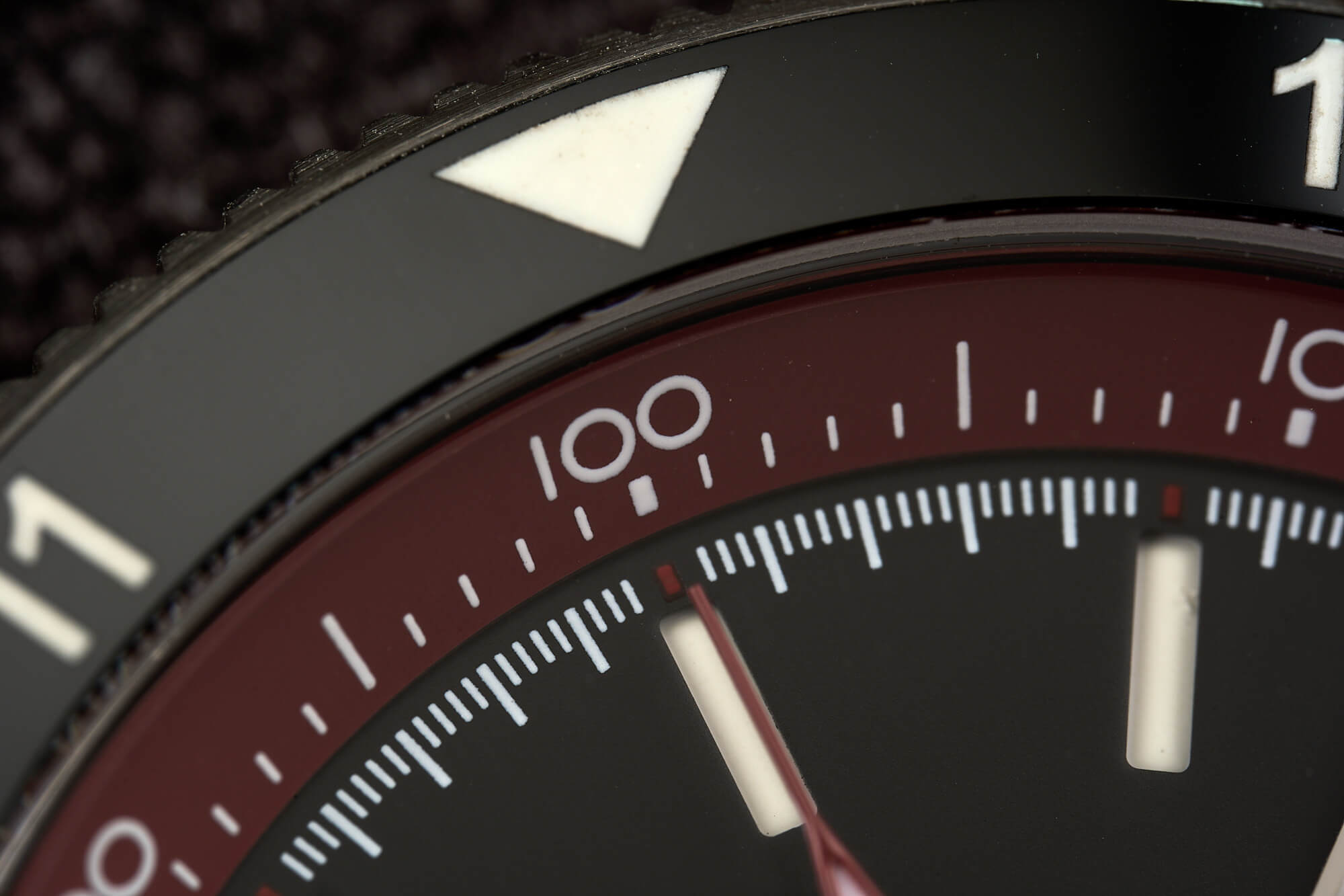 heitis-chronograph-v2-st19-6