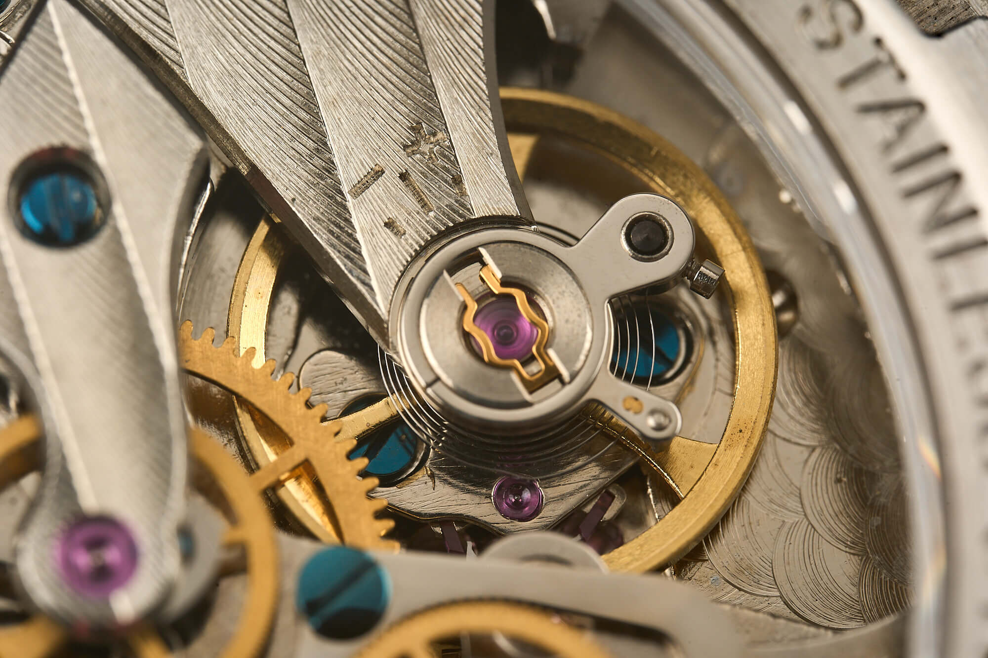 heitis-chronograph-v2-st19-8