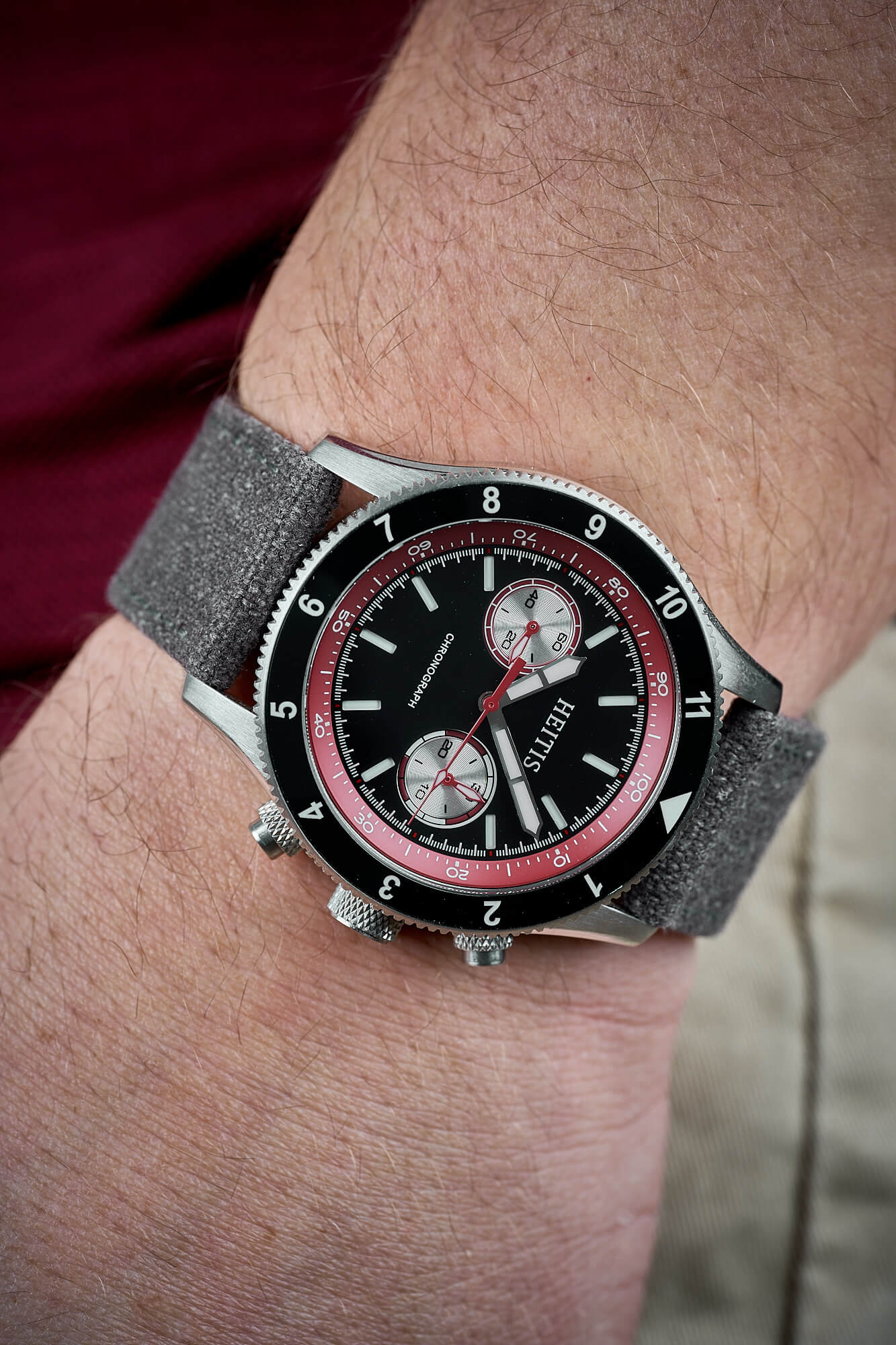 heitis-chronograph-v2-st19-10