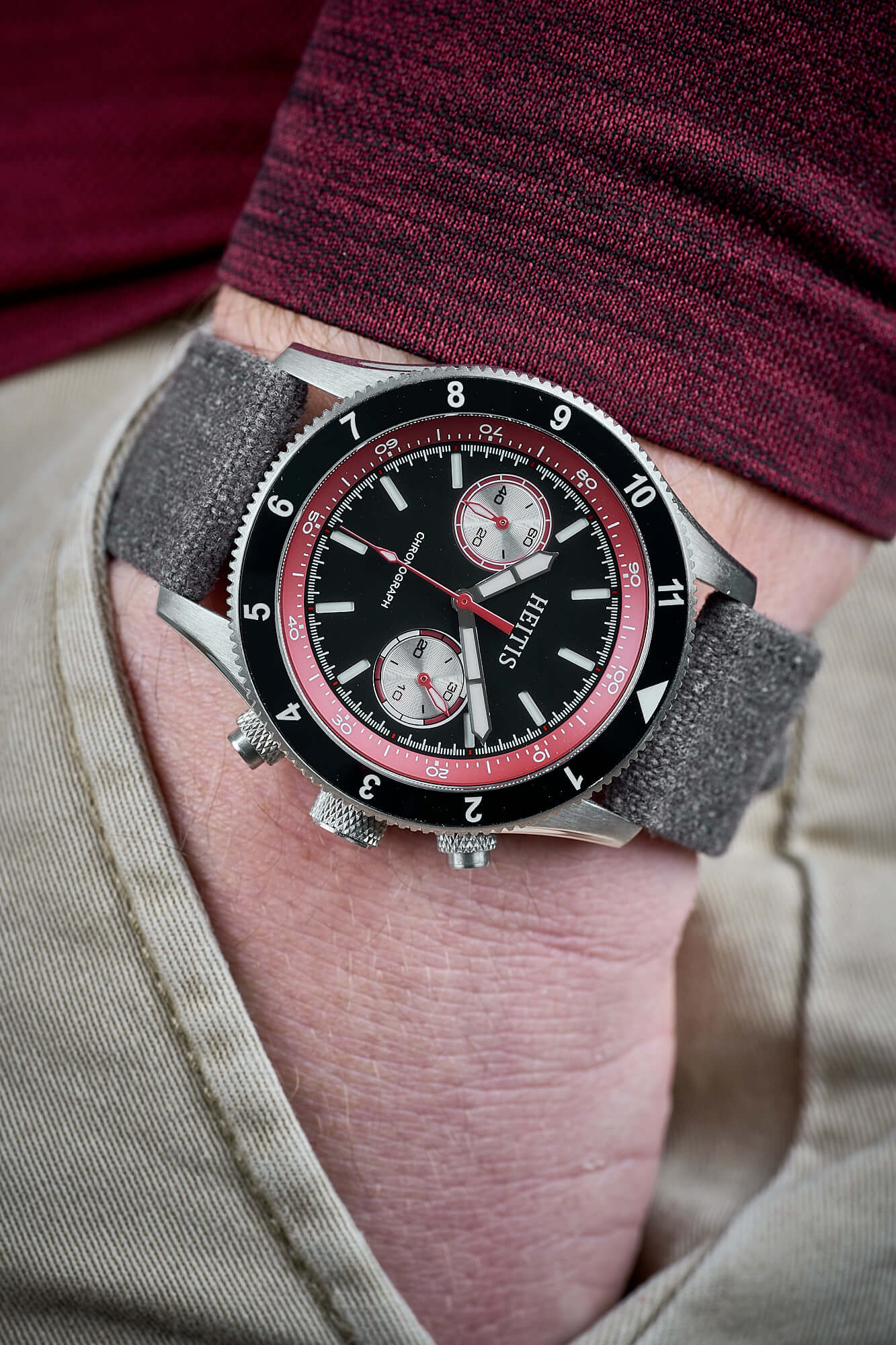 heitis-chronograph-v2-st19-11