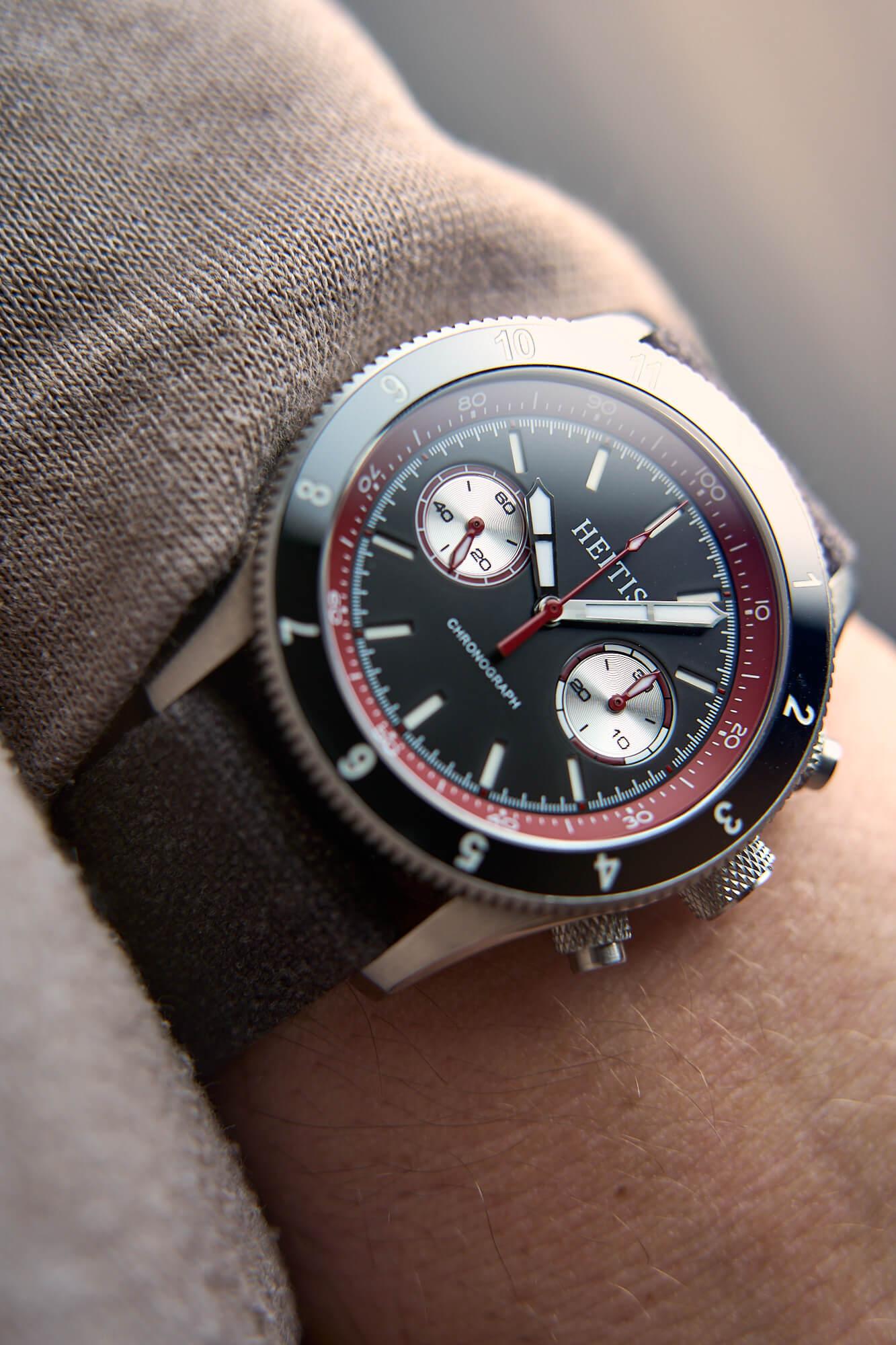 heitis-chronograph-v2-st19-12