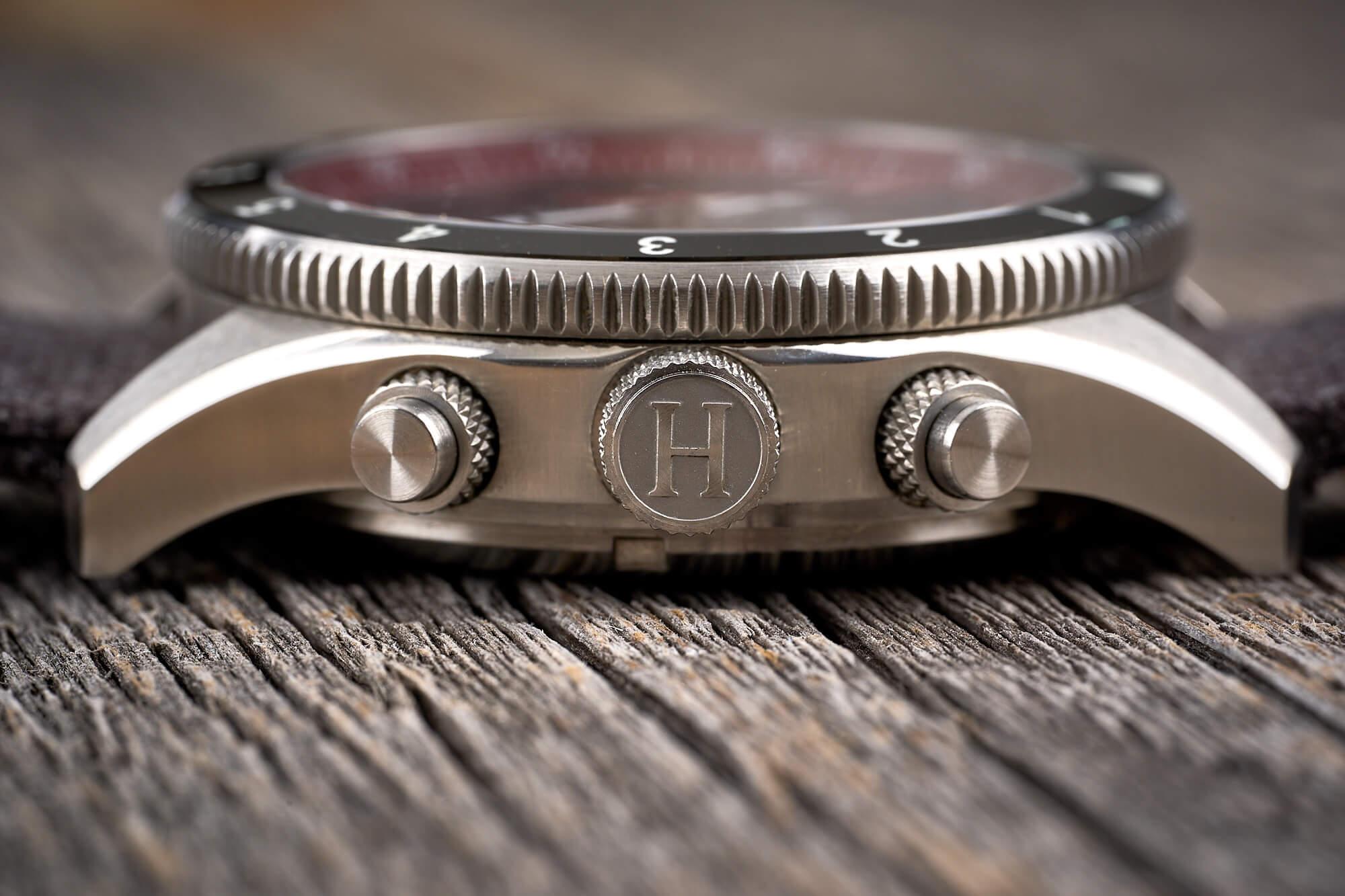 heitis-chronograph-v2-st19-14