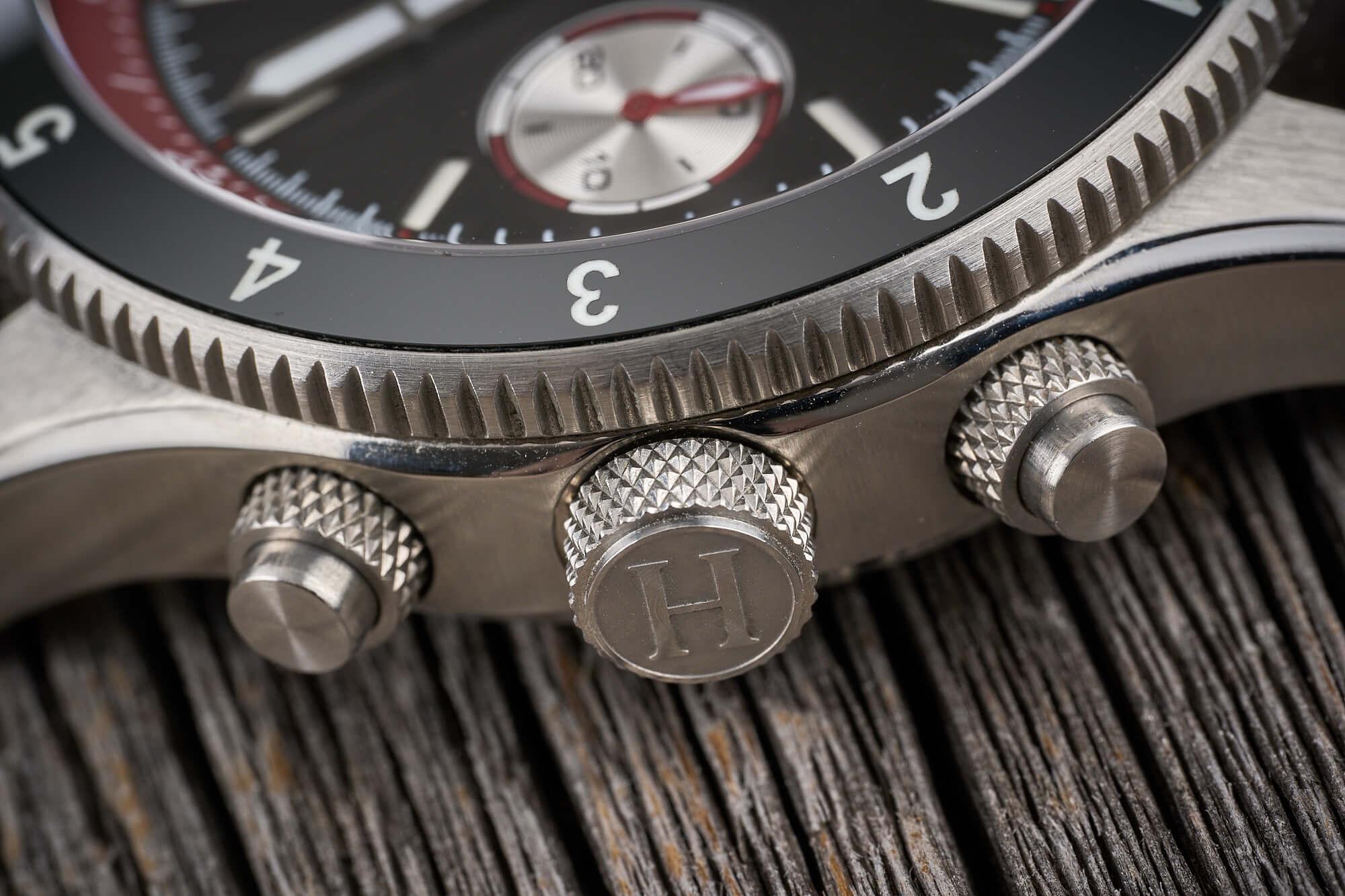 heitis-chronograph-v2-st19-15