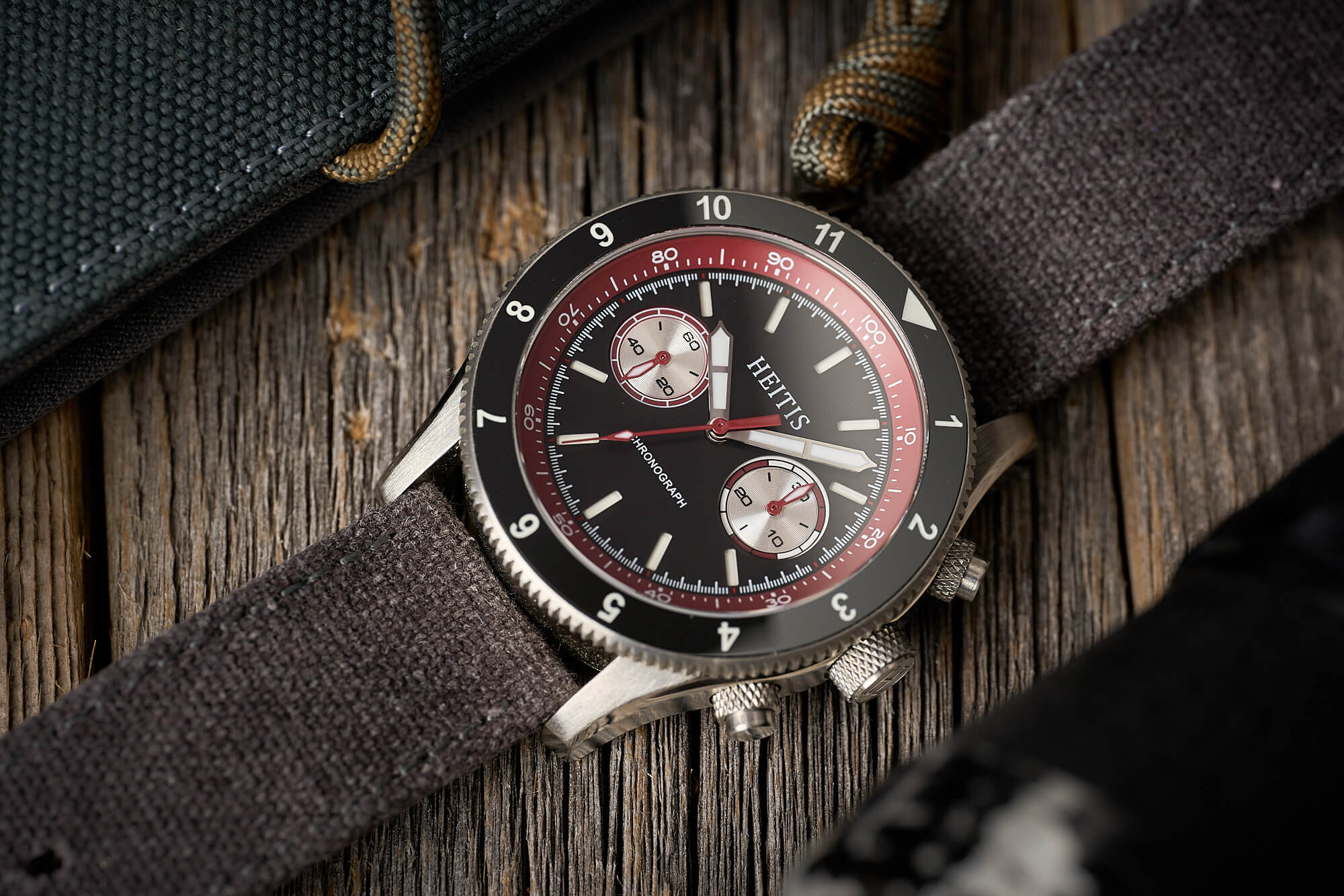 heitis-chronograph-v2-st19-17