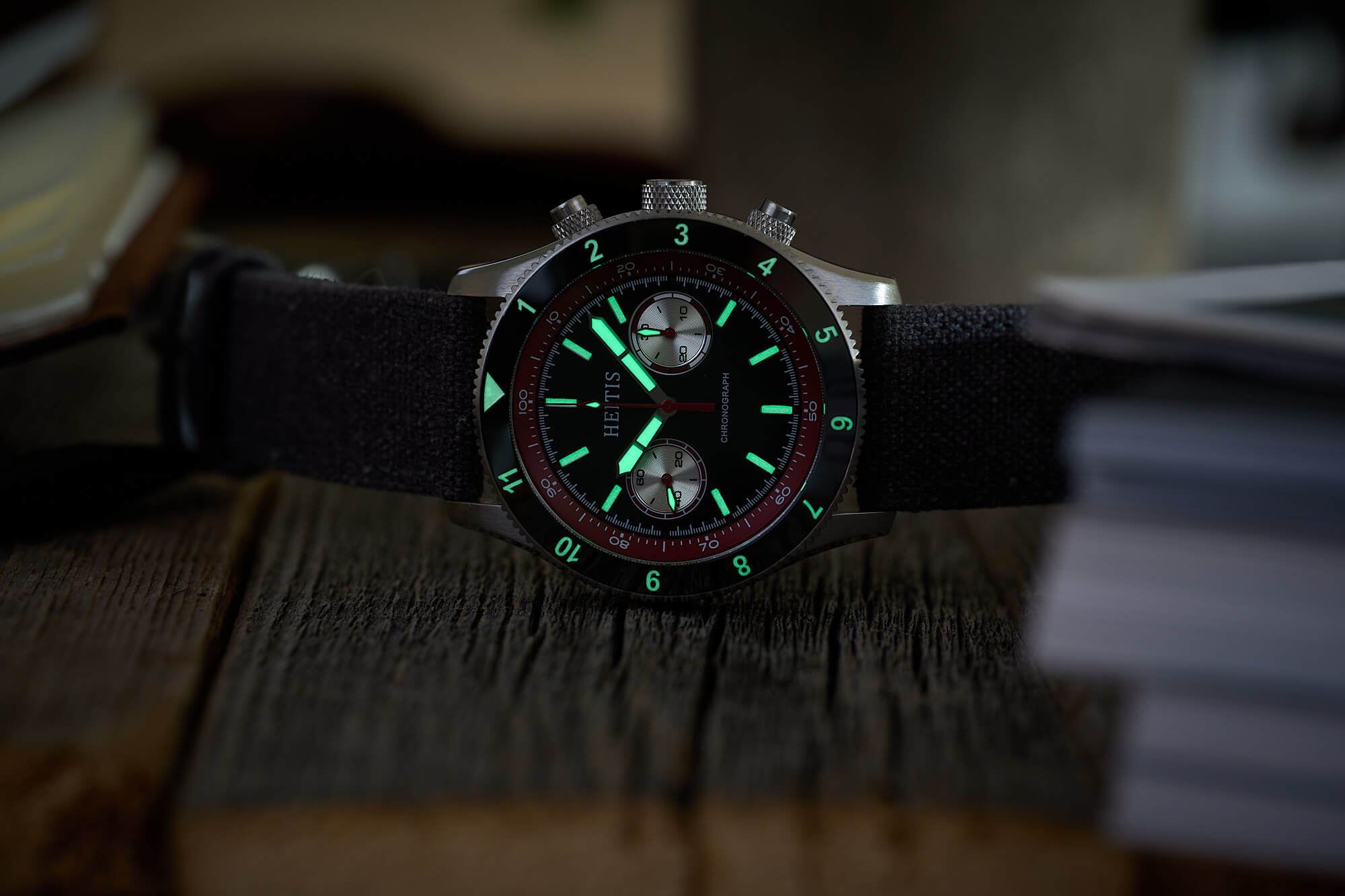 heitis-chronograph-v2-st19-19