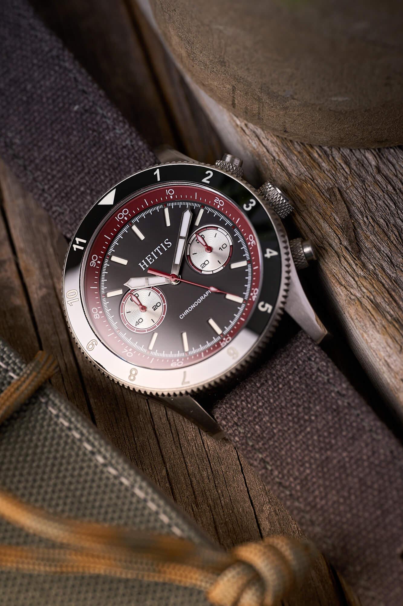 heitis-chronograph-v2-st19