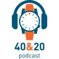 40&20 Podcast