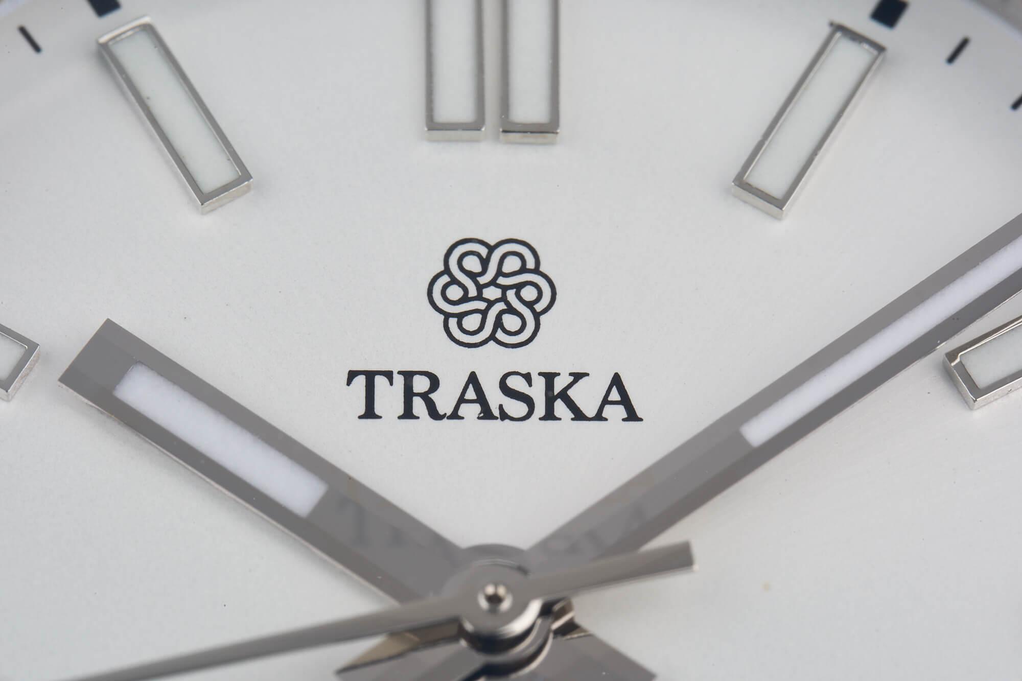 traska-commuter-4