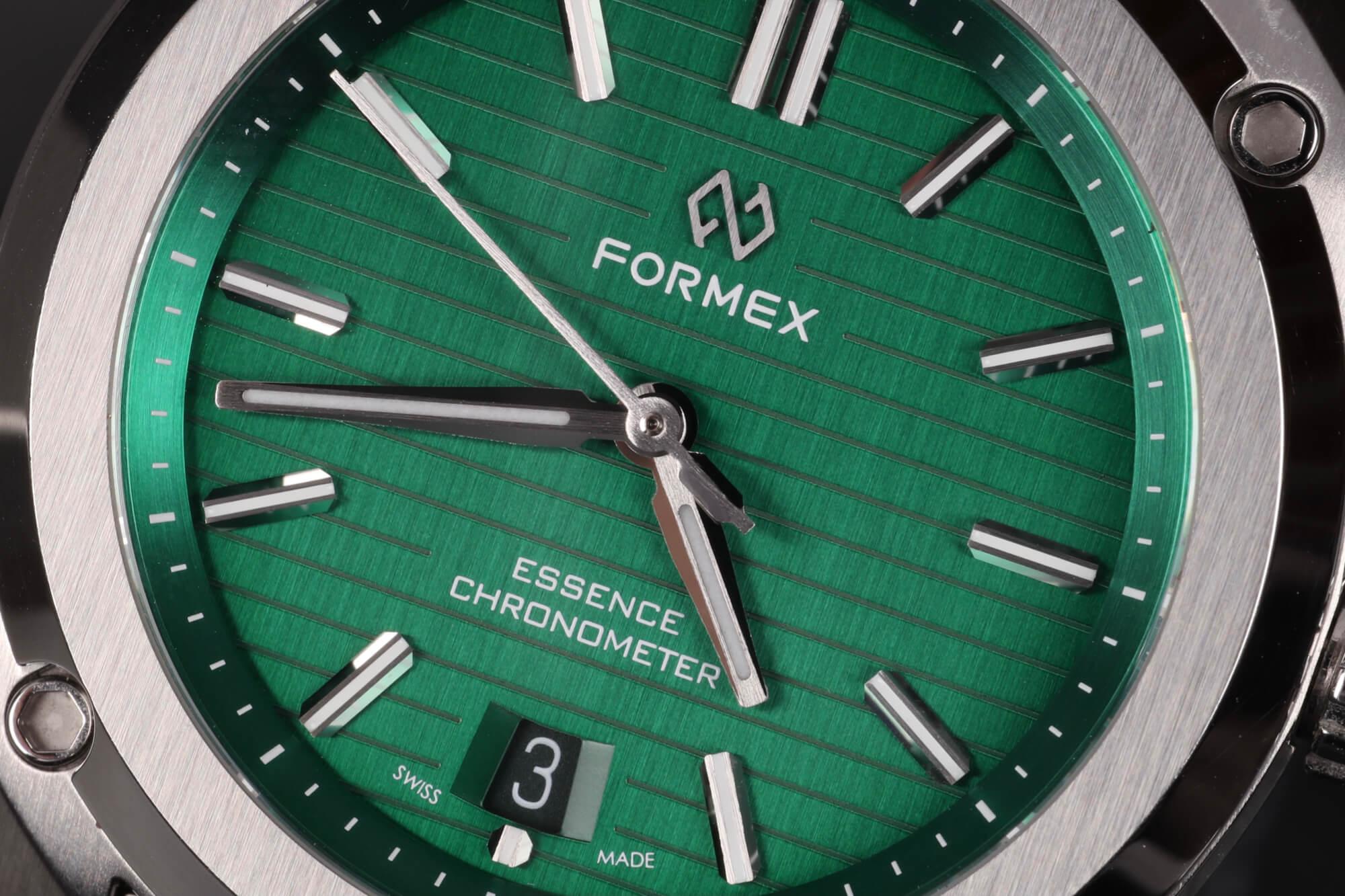 Formex-Essence-5