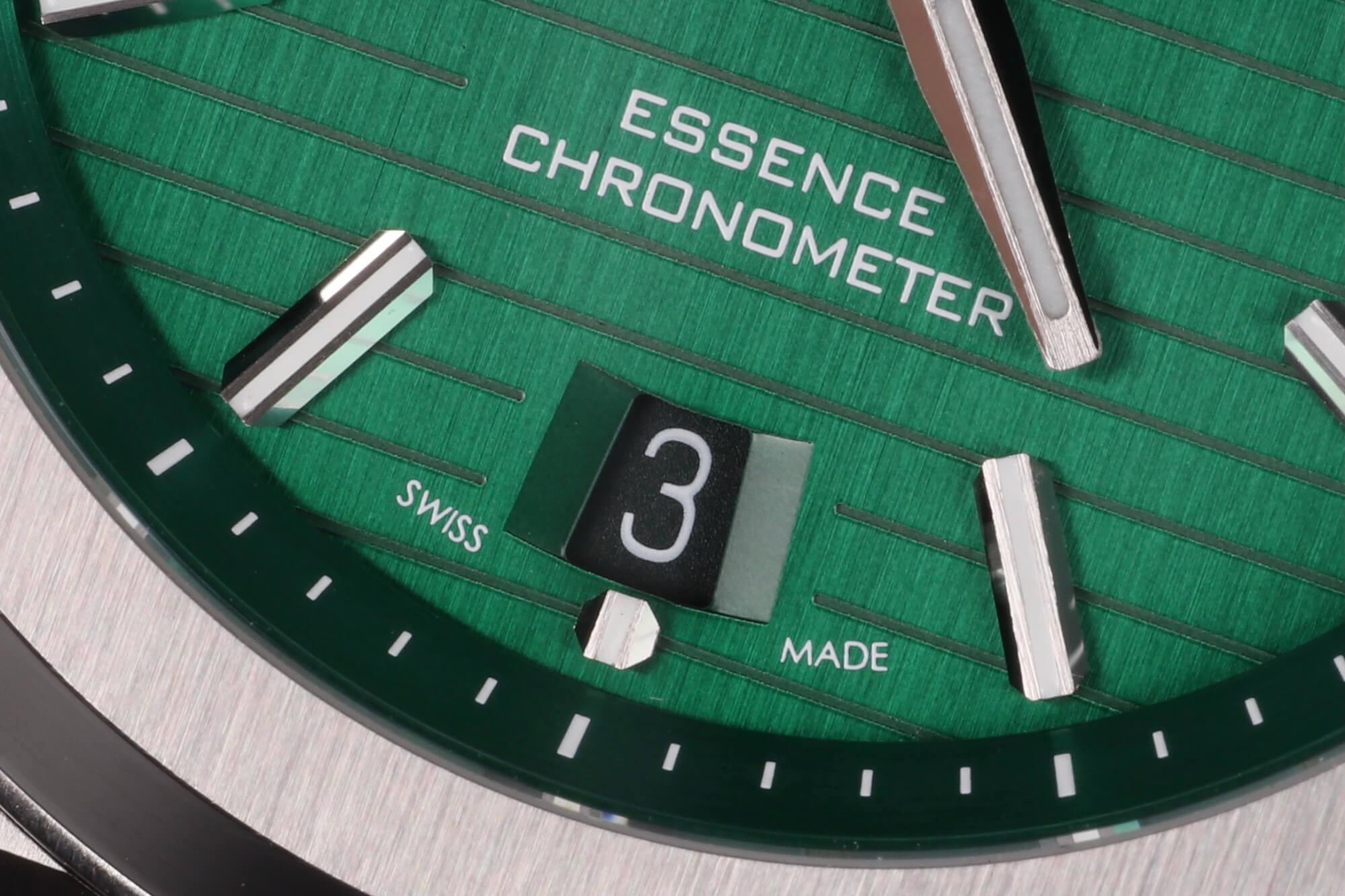 Formex-Essence-6