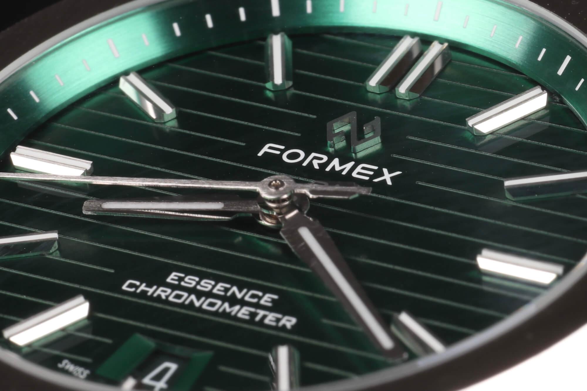 Formex-Essence-10