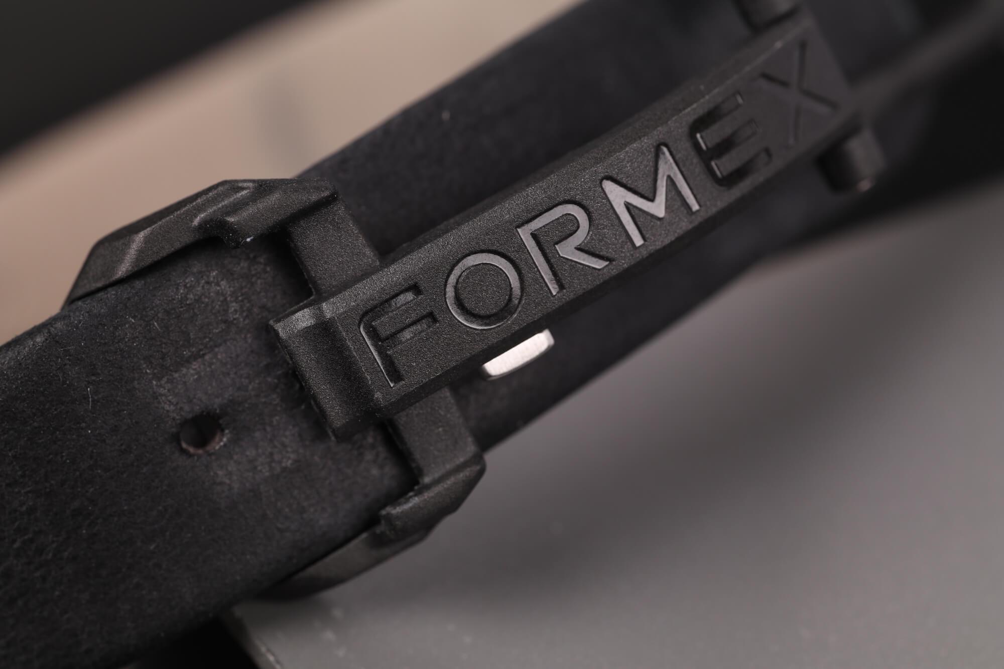 Formex-Essence-17
