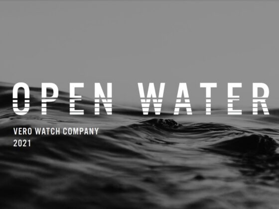 vero-open-water