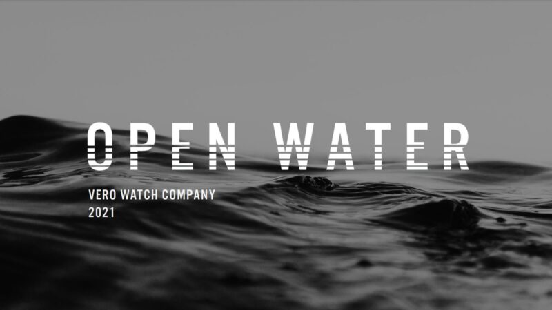 vero-open-water
