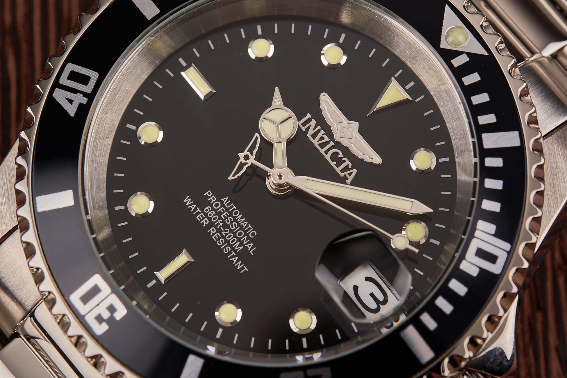 invicta-pro-diver-8926ob-13