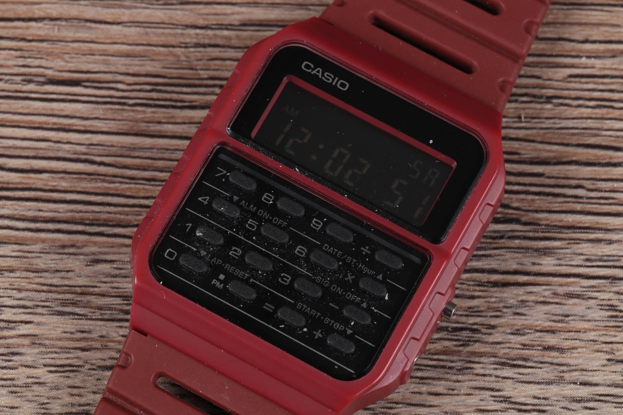 Casio-Databank-2