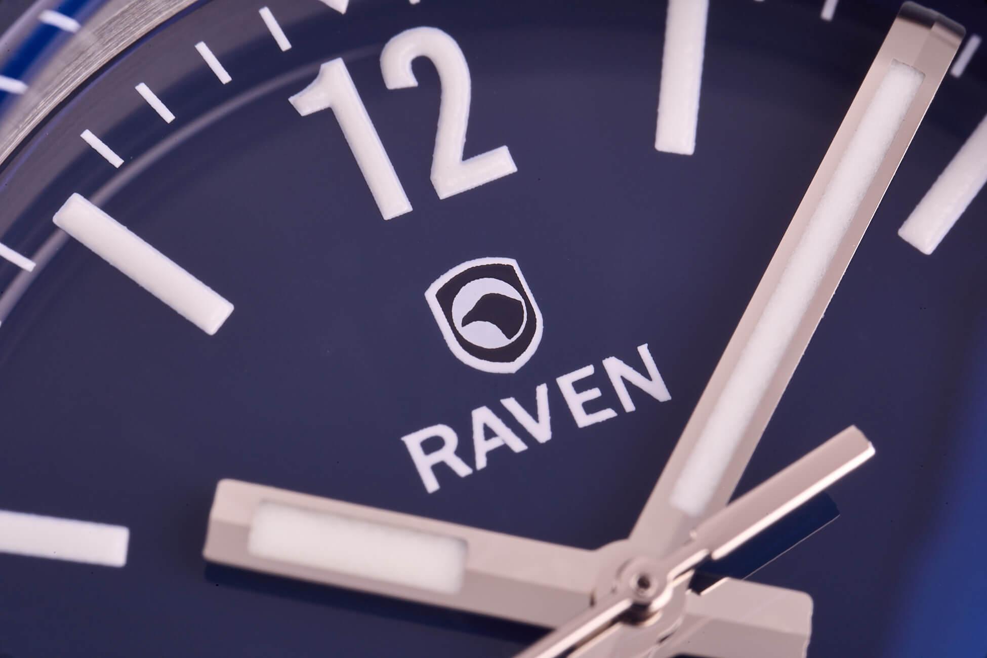 raven-trekker-39-6