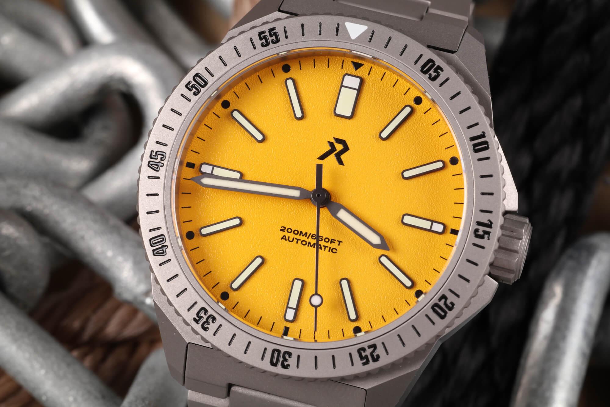 RZE-Endeavour-10