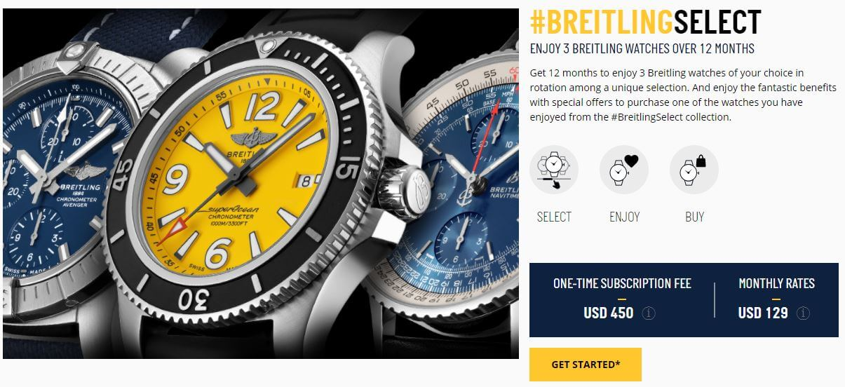 breitling-select-1