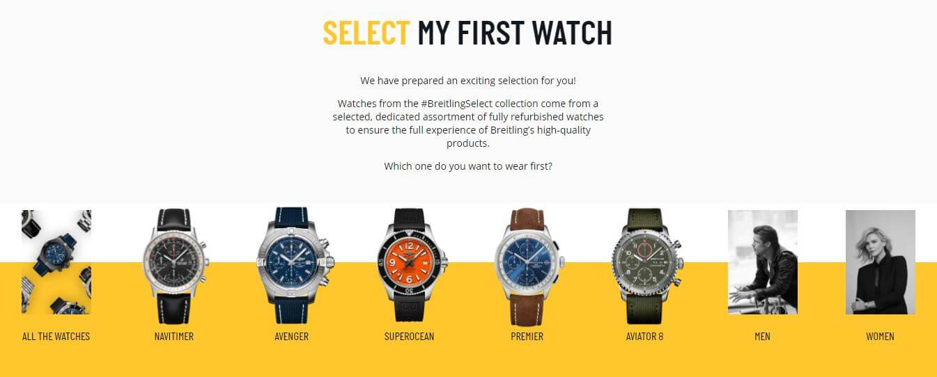 breitling-select-3