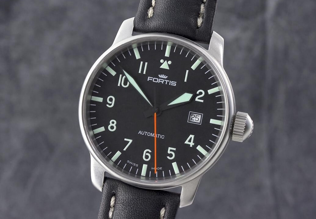 Fortis-A-History-in-6-Watches-01