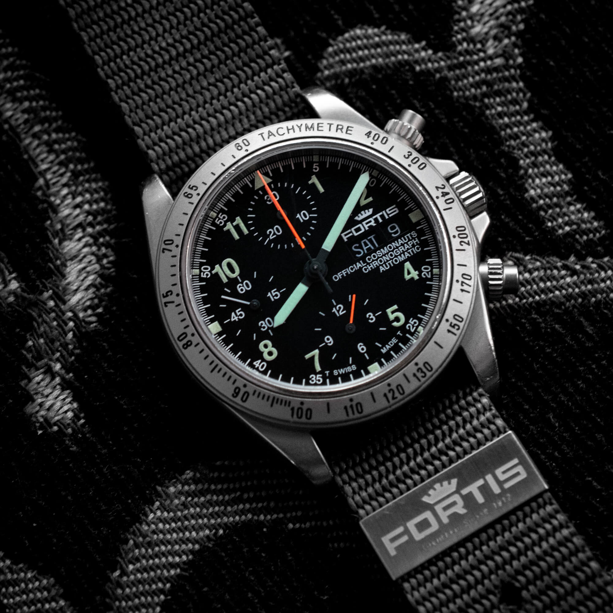 Fortis-A-History-in-6-Watches-03