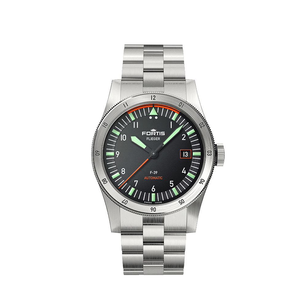 Fortis-A-History-in-6-Watches-05