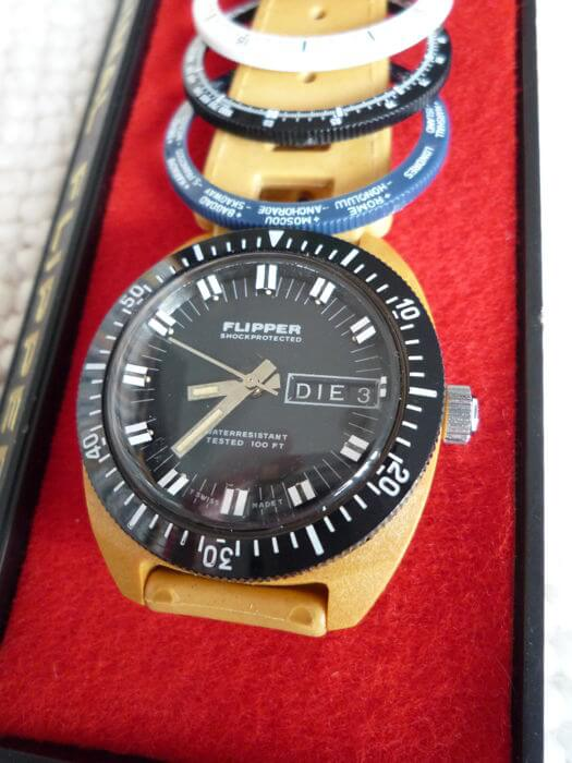Fortis-A-History-in-6-Watches-07